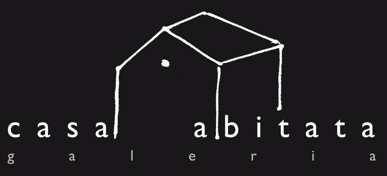 Casa Abitata